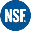 icon of NSF audits