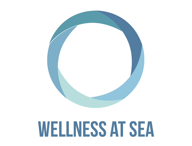 How can we help seafarers to have focus on a healthy lifestyle?